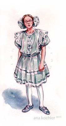 ana_koehler_est_fig1912w