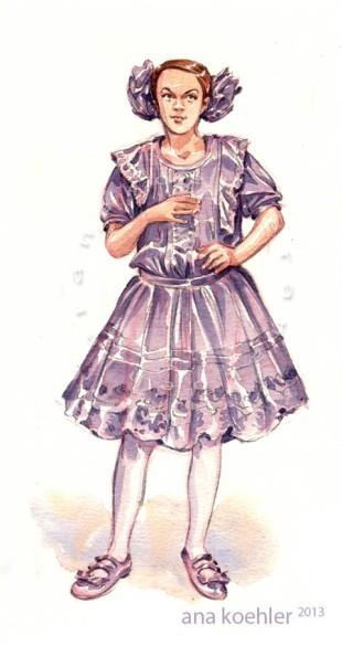 estudos_roupas1912_lilazw