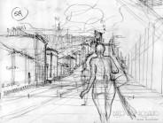 BR_croquis_storyboard_p20_q4_w