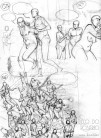 BR_croquis_storyboard_p21_02_w