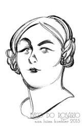 Sketchbook_canson100g_A4_estudos de rosto 02112015_03