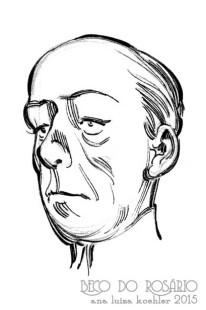 Sketchbook_canson100g_A4_estudos de rosto 02112015_06