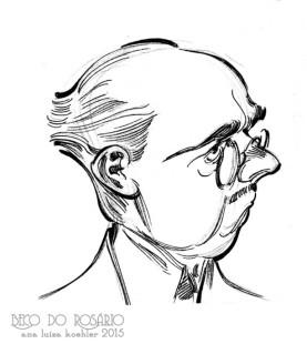 Sketchbook_canson100g_A4_estudos de rosto 02112015_07