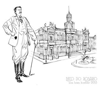 Sketchbook_canson100g_A4_Otávio_Rocha_cena13v1_01a_w