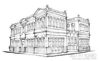 Sketchbook_canson100g_A4_Otávio_Rocha_cena13v1_01b_w