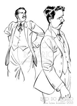 Sketchbook_canson100g_A4_Otávio_Rocha_cena13v1_02b_w