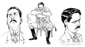 Sketchbook_canson100g_A4_Otávio_Rocha_cena13v1_02c_w