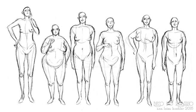 Sketchbook_canson100g_A4_diversidade de corpos_f_05012016_01_w