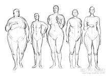 Sketchbook_canson100g_A4_diversidade de corpos_f_05012016_02_w