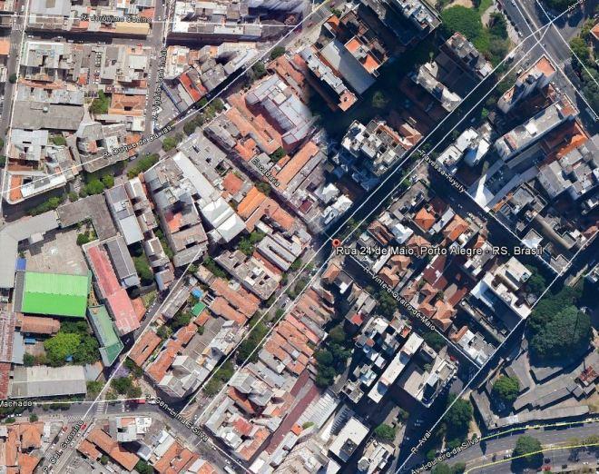 Fig01_Porto_Alegre_GoogleEarth_14042014_Beco_do_Jacques_ou_da_Fonte