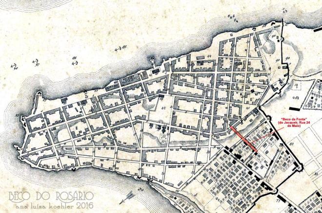 Fig02_Porto_Alegre_1839_Beco do Jacques.jpg
