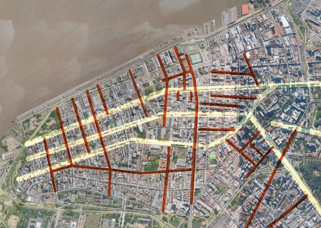 Porto_Alegre_GoogleEarth_14042014_BECOS_centrais_w