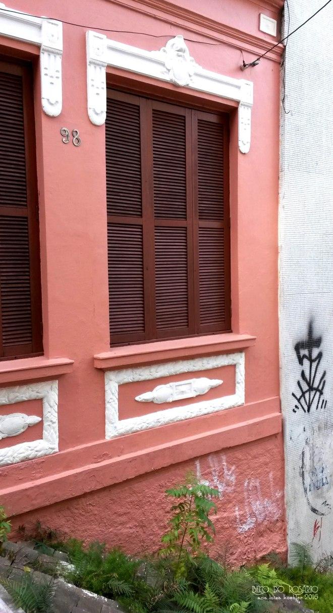 Fig08_24demaio_escadaria_98_detalhe