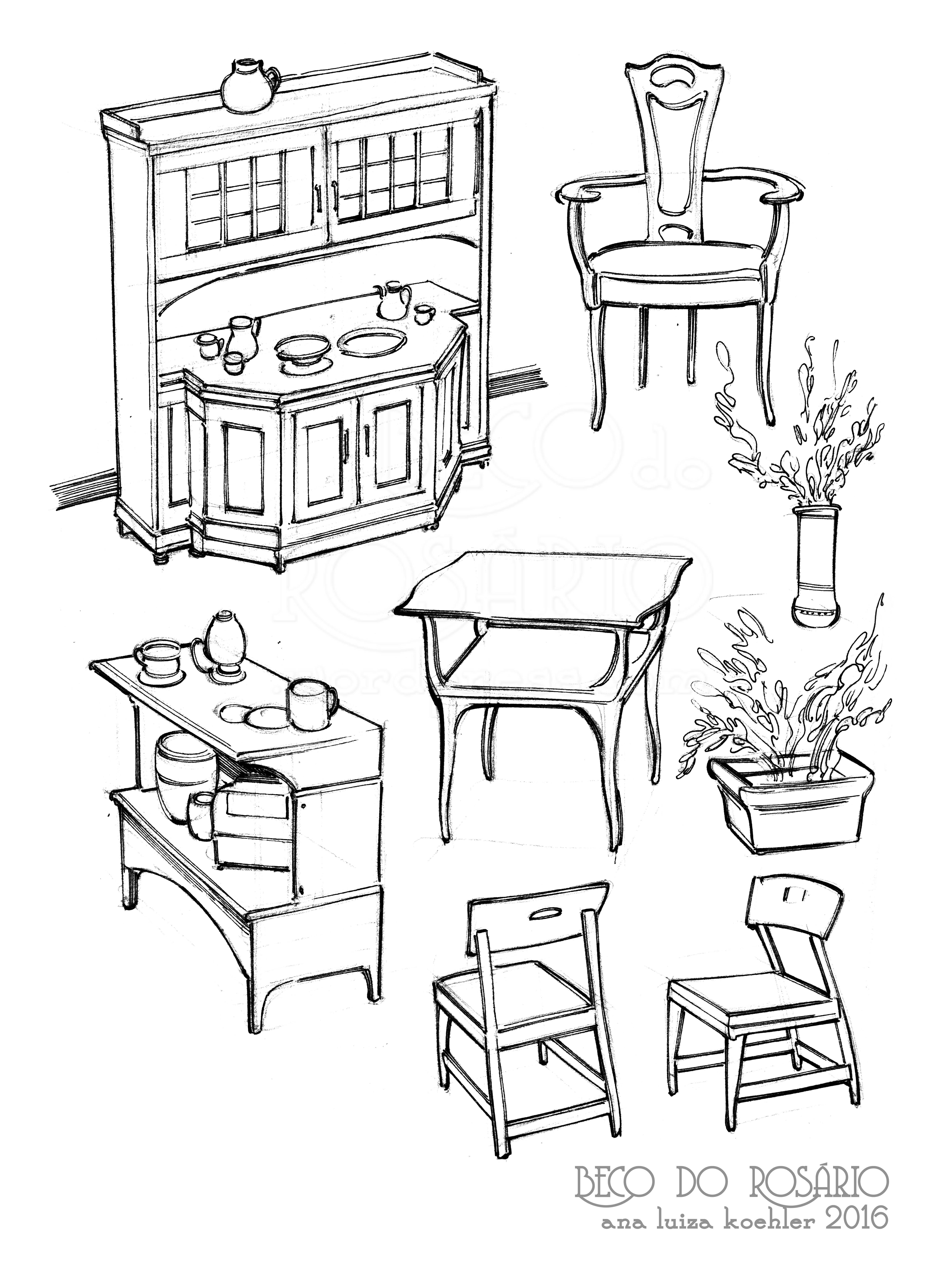 Sketchbook_canson100g_A4_cenários_correio_do_povo_moveis1_w