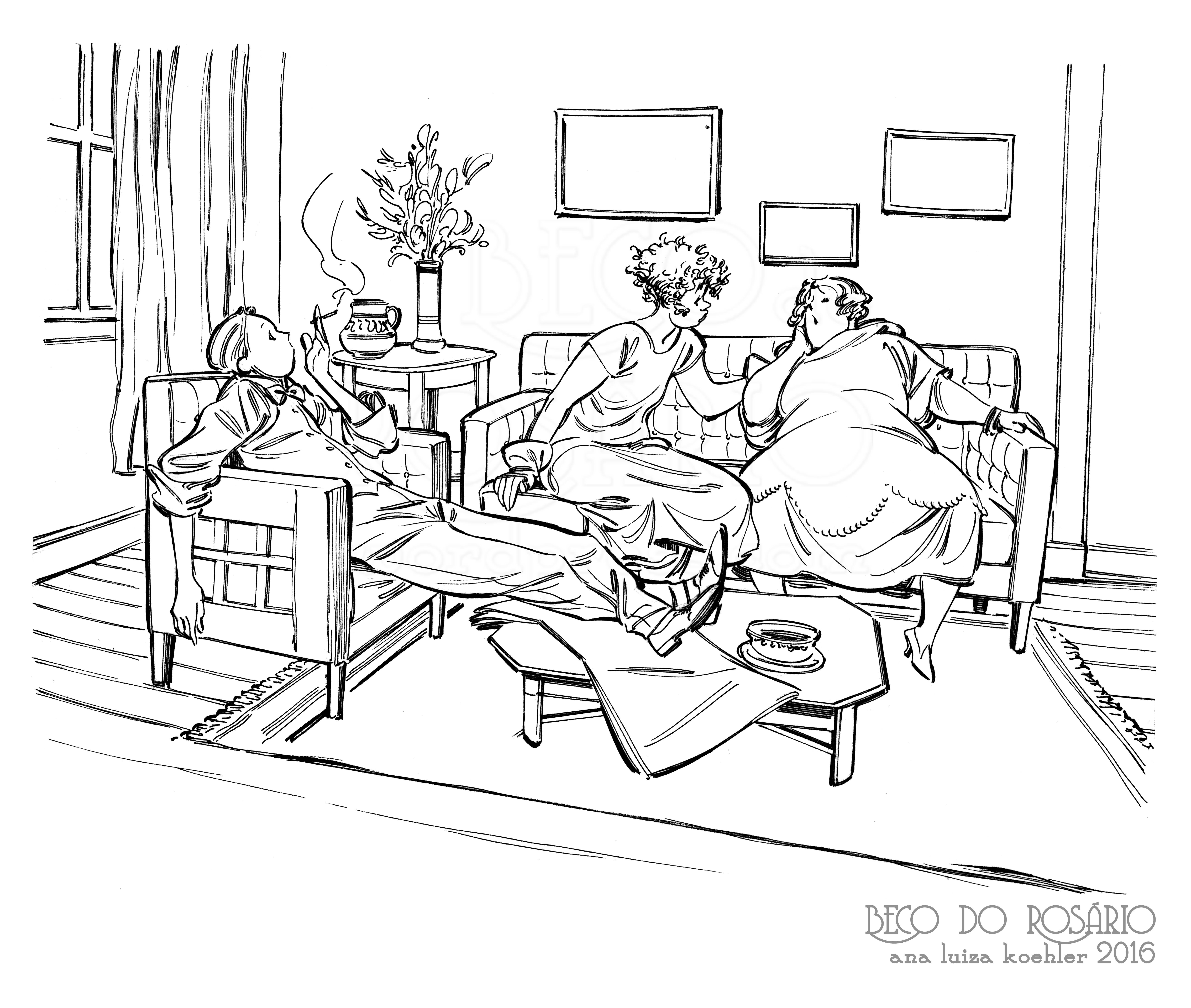 Sketchbook_canson100g_A4_cenários_correio_do_povo_w