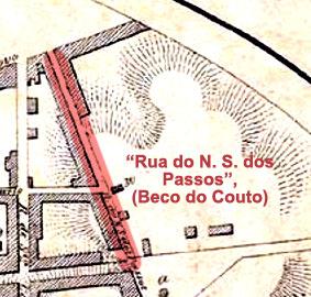 beco-do-couto-na-planta-de-1868