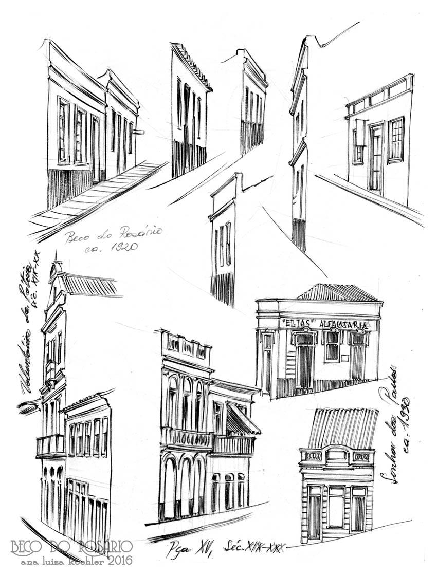 sketchbook_canson100g_a4_estudos-de-arquit_01w