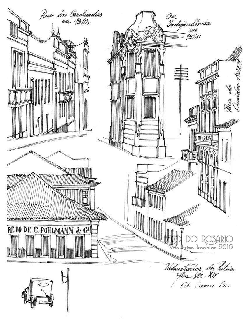sketchbook_canson100g_a4_estudos-de-arquit_02w