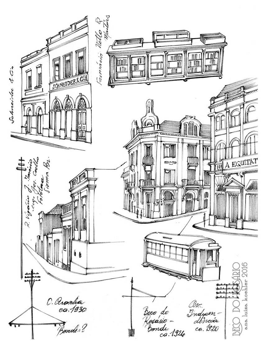 sketchbook_canson100g_a4_estudos-de-arquit_03w