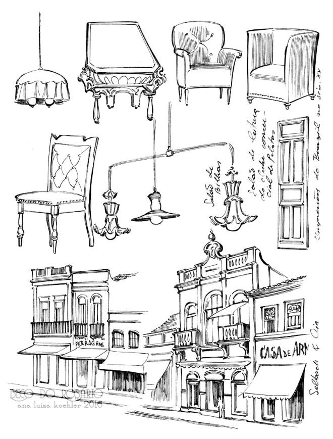 sketchbook_canson100g_a4_estudos-de-arquit_04w