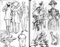 doodles_seminario-nilo-feijo-30112016_02w