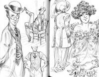 doodles_seminario-nilo-feijo-30112016_03w