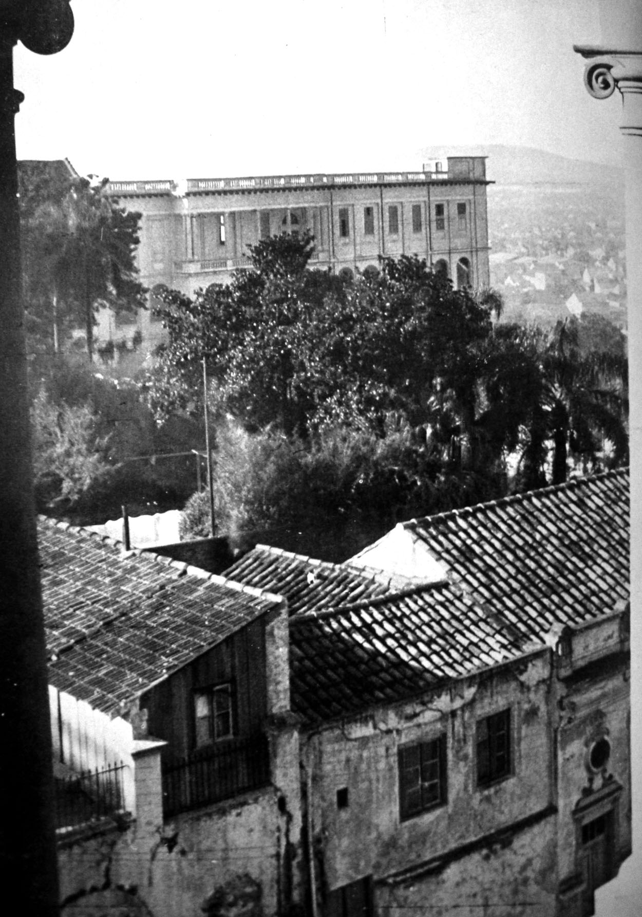 beco-do-imperio-album-de-porto-alegre-1941_w
