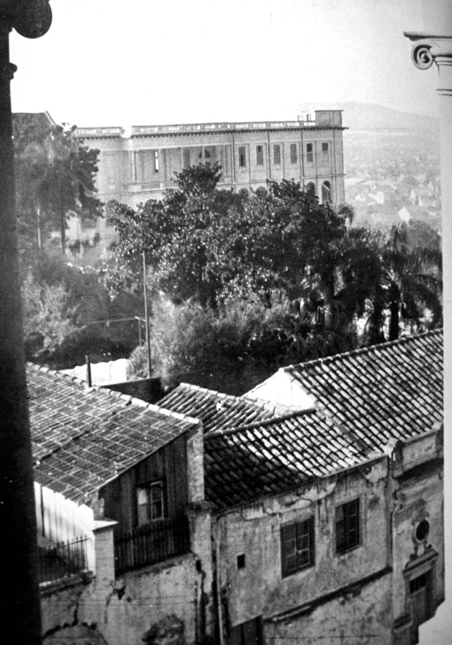 beco-do-imperio-album-de-porto-alegre-1941_w