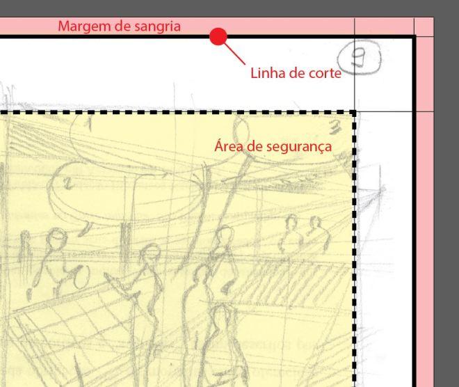 detalhes-do-gabarito_2