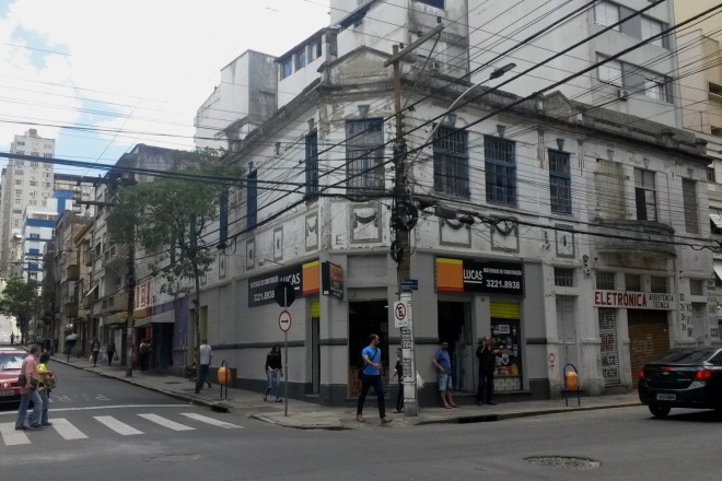 esquina-com-demetrio-ribeiro_2_trat_20161130