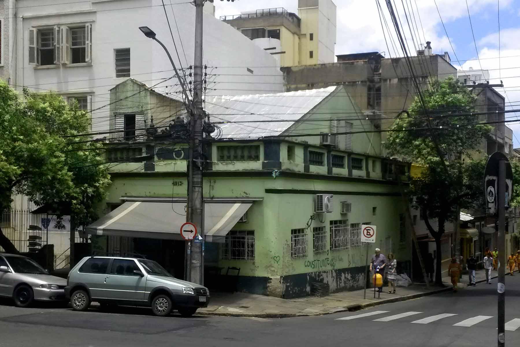 esquina-fernando-machado_trat_1913_20161130