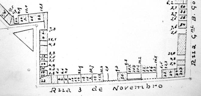 planta1893_3-de-novembro-beco-do-oitavo