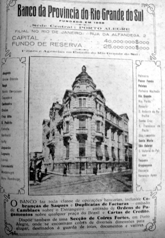 A_Mascara_01011925_banco_provincia_anuncio