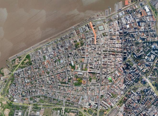 Porto_Alegre_GoogleEarth_14042014_BECOS_Ópera