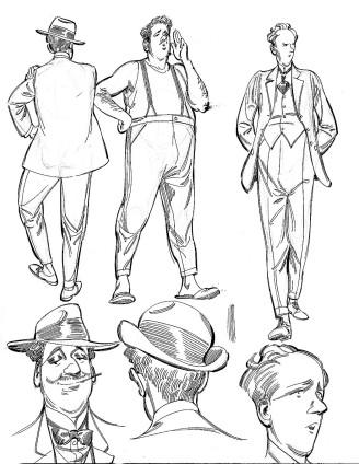 Sketchbook_canson100g_Fabricio-Arlindo-Friederichs - GeneralNib_02_w