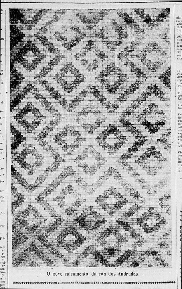 A Federação - 01-01-1923 p6 - BN Hemeroteca Digital-detalhe