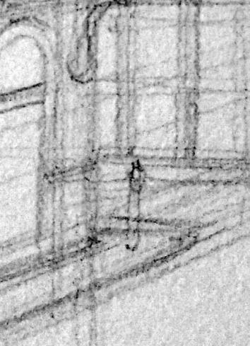 BR_V2_p05_q01 - Largo dos Medeiros escala humana
