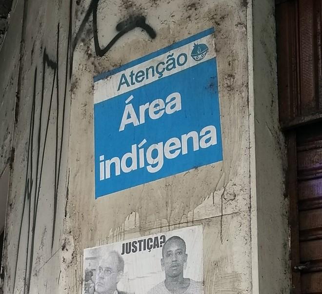 28-03-2018_área indígena 02_w