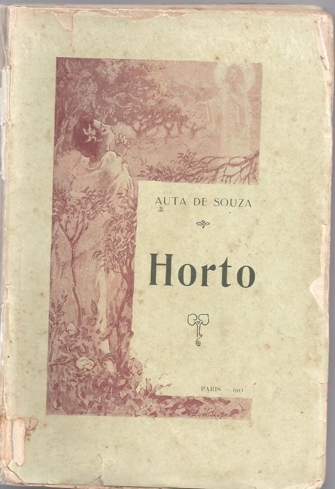 Horto, capa 2 ed_elfikurten-com-br